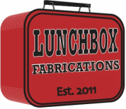 LunchBox Fabrications